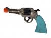 Toy Gun SOLD
