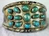 Navajo Bracelet SOLD